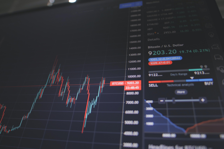 bitcoin informa